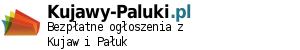 www.kujawy-paluki.pl